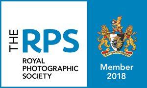 RPS-Logo-Member-2018-RGB